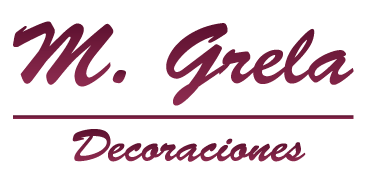 decoraciones_grela